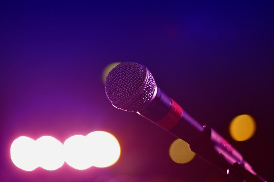"""תלונות על מוסיקה רועשת מפנימיית אמנה: רב האולפנה, יוסי כהנא:  """"הדרישות מוגזמות ואינן עומדות במבחן החוק"""""""
